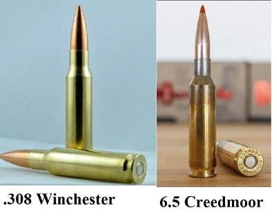 6.5-creedmoor-vs-308-winchester
