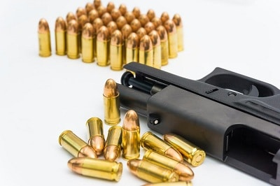 Learn What A Bonded Bullet vs Non-Bonded Bullet Is And Which
