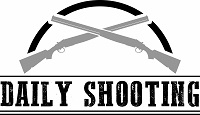 Daily Shooting | Shooting Tips And Reviews