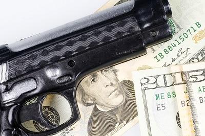 How Much Is My Gun Worth