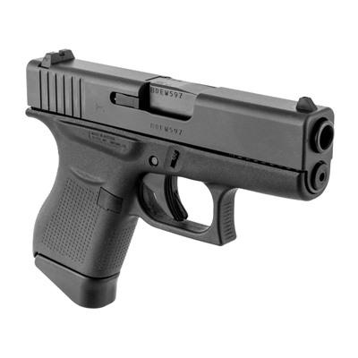 GLOCK - G43 HANDGUN