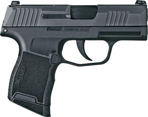 SIG Sauer® P365 Pistol